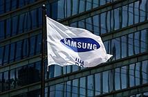 Samsung soán ngôi Intel trở thành nhà sản xuất chip lớn nhất thế giới