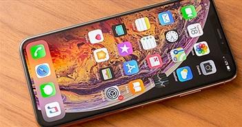 Mua smartphone nào chơi Tết sang nhất?