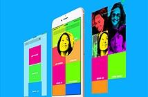 Nhờ iPhone 6, Apple lần đầu qua mặt Samsung kể từ năm 2011