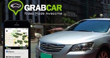 """Đà Nẵng: """"Chặn truy cập vào ứng dụng GrabCar, Uber"""": Liệu có khả thi?"""