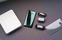 Smartphone cao cấp của HTC giảm giá còn 5,5 triệu đồng