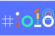 Google có thể tung bản thử nghiệm Android P vào giữa tháng 3