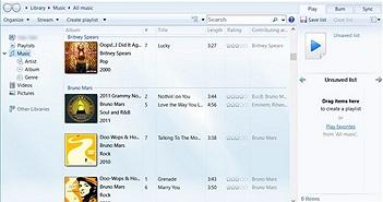 Microsoft phải chăng sắp khai tử trình nghe nhạc Windows Media Player huyền thoại?
