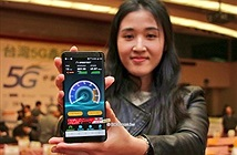 HTC U12 rò rỉ: màn hình 6 inch, Snapdragon 845, giá 880 USD
