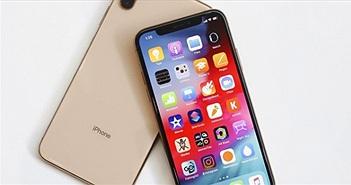 """Tim Cook: Sản phẩm của Apple sẽ """"đá bay"""" mọi đối thủ"""