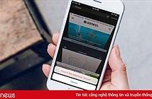 Cựu nhân viên Apple tiết lộ cách đóng nhiều tab cùng lúc trên Safari