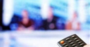 67% thế hệ trẻ sẵn sàng hủy gói cước truyền hình để xem giải trí