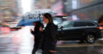 Những tai nạn cho người đi bộ do sử dụng smartphone tại Mỹ đang tăng cao