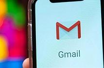 4 bước bảo mật Gmail cho dân mù công nghệ