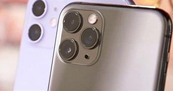 Đây là cách Apple cứu nguy cho iPhone 12 trước sự cố về nguồn cung