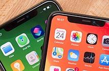 Khi nào thì hoạt động sản xuất iPhone mới có thể cải thiện?