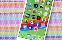 Tổng hợp các thông tin hot nhất về iPhone 9