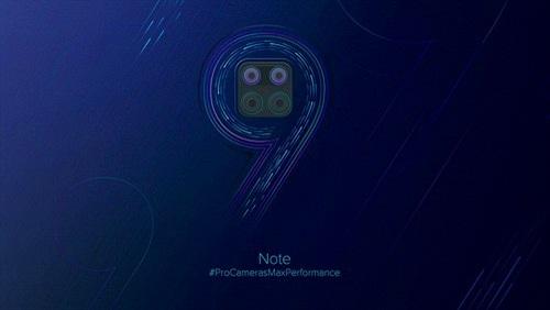 Sự kiện ra mắt Redmi Note 9 bị hủy bỏ do COVID-19