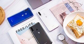 Thị phần điện thoại Việt đầu năm 2020: Vsmart lần đầu lên tốp 3