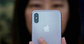 Apple cắn răng trả 500 triệu USD cho người dùng iPhone cũ