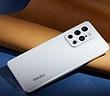 Meizu 18 và 18 Pro ra mắt: Snapdragon 888 đầu bảng, màn hình 120Hz, camera nhiều lỗ