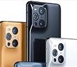 Tất tần tật thông số, hình ảnh về Oppo Find X3 Pro, X3 Lite và X3 Neo sắp ra mắt