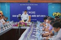 Phó tổng giám đốc VNPT, VTC, MobiFone không được kiêm nhiệm hội đồng thành viên