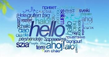 Có nên xem môn ngôn ngữ lập trình là một môn ngoại ngữ?