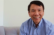 CEO Uber đã gọi điện liên tục 2 tuần mới tuyển được kĩ sư gốc Việt