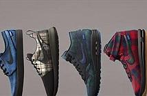 Nếu bí ý tưởng quá, các Startup thử làm một đôi giày theo cách này xem sao