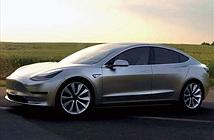 Tesla Model 3 thành công lớn, hơn 253.000 đơn đặt hàng chỉ trong 3 ngày