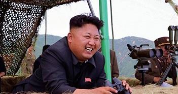 Triều Tiên tố Facebook, YouTube, Twitter thông tin sai sự thật