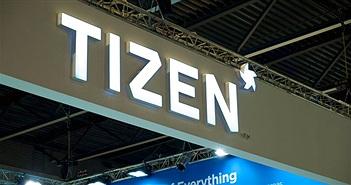 Chuyên gia bảo mật chỉ trích nặng nề Samsung Tizen vì quá nhiều lỗ hổng