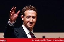 Facebook cùng nhiều công ty công nghệ rót 14 triệu USD cho dự án chống tin giả