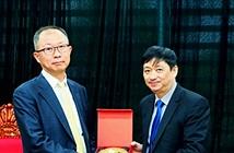 Ngân hàng Hàn Quốc hỗ trợ Đà Nẵng phát triển CNTT&TT