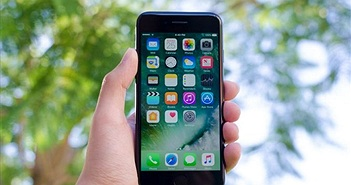 Đối tác của Apple: phất lên nhanh, nguy khốn cũng nhanh