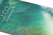 Apple đã đặt hàng tới 70 triệu màn hình OLED