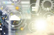 PwC mở rộng quan hệ chuyển đổi kỹ thuật số và vận hành toàn cầu với Microsoft