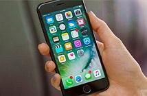 Apple bất ngờ tuyên bố tự chế chip đồ họa cho iPhone