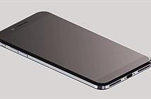 iPhone 8 sẽ dùng màn hình gì để đấu với Galaxy S8?