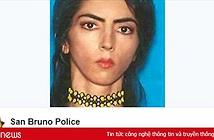 Thủ phạm trong vụ xả súng tại trụ sở YouTube là một phụ nữ 39 tuổi