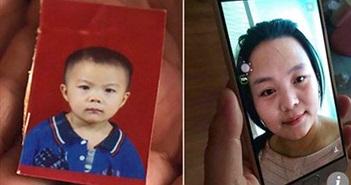 Người cha lái taxi dòng dã 24 năm tìm con gái mất tích và kết viên mãn