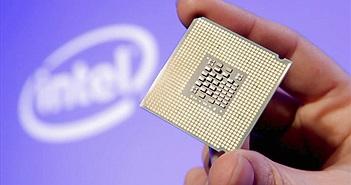 Intel quyết định sẽ không vá lỗi Spectre cho các vi xử lý đời cũ