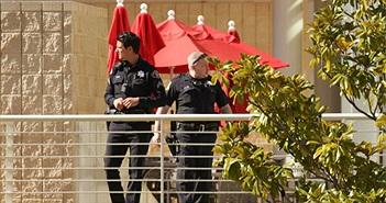 Sau vụ nổ súng kinh hoàng tại trụ sở YouTube: Các lãnh đạo công nghệ kêu gọi kiểm soát súng