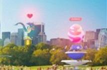 Nhà phát triển Pokemon Go phải trả người chơi 1,6 triệu USD