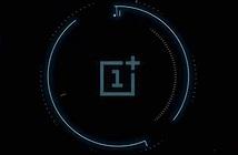 OnePlus 6 sẽ có bản đặc biệt Avenger: Infinity War?