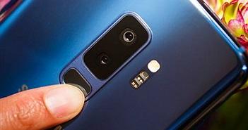Samsung giải thích cơ chế quay video slow motion 960fps trên Galaxy S9/S9+