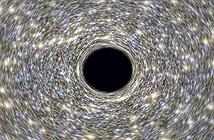 Chuẩn bị công bố những hình ảnh đầu tiên về hố đen vũ trụ?