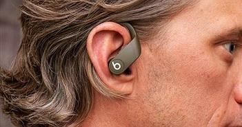 Apple ra mắt Powerbeats Pro: cấu hình như AirPods 2 nhưng pin trâu hơn