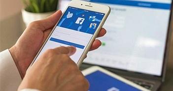 Dữ liệu hơn 540 triệu tài khoản Facebook được giấu trên máy chủ Amazon