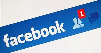 """Facebook chính thức cập nhật tính năng """"Kết bạn mới"""" tại Việt Nam"""