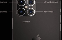 Bất kể tình huống nào xảy ra, iPhone 5G sẽ có trên kệ hàng vào cuối năm nay
