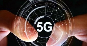 Công nghệ này sẽ thu gọn và tăng tốc cho các trạm thu phát sóng 5G
