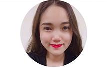 Hướng dẫn đăng ký cách ly và check-in điểm danh bằng khuôn mặt