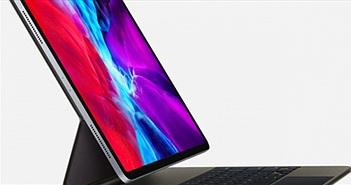 iPad Pro 2020 và Macbook Air 2020/ MacBook Pro 2019 đang khiến người dùng bấn loạn